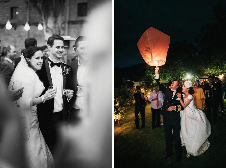 bilbao_wedding_photographer-13