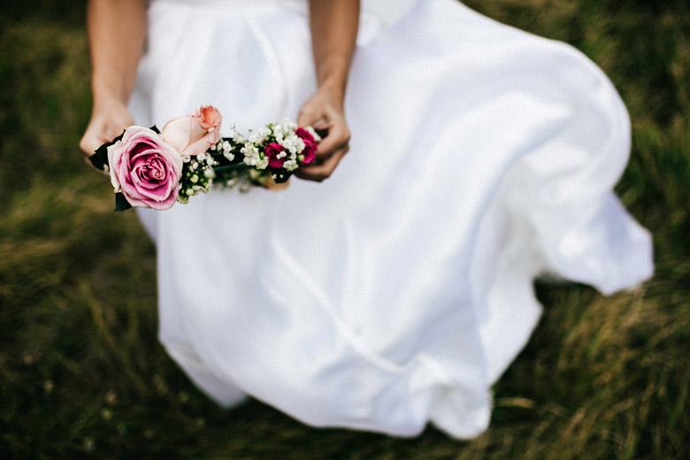bilbao_wedding_photographer-14
