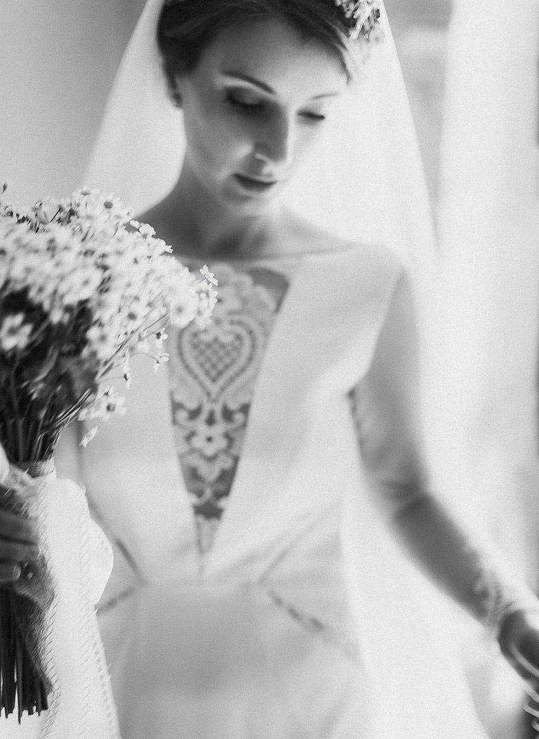 bilbao_wedding_photographer-15