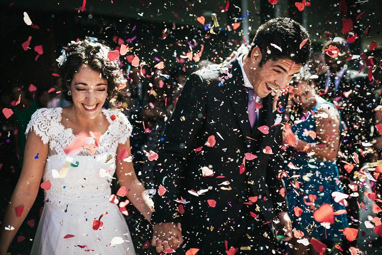 bilbao_wedding_photographer-16