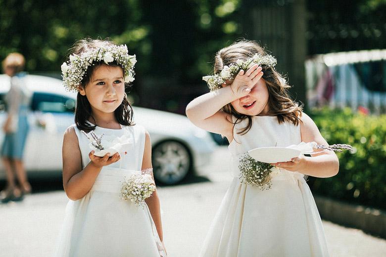 bilbao_wedding_photography-18