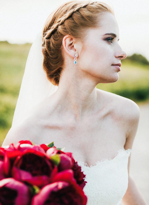 bilbao_wedding_photography-23