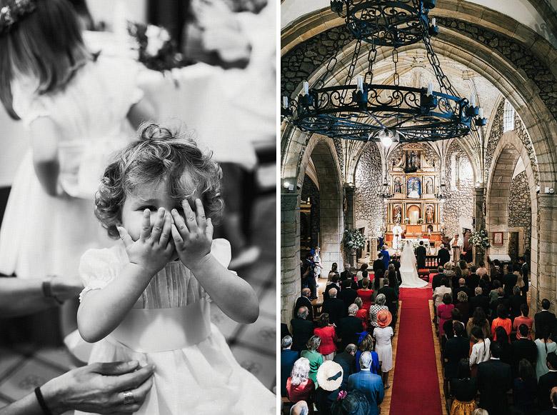 bilbao_wedding_photography-24