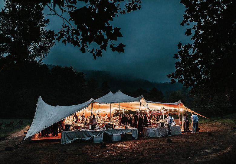 Bilbao Weddings