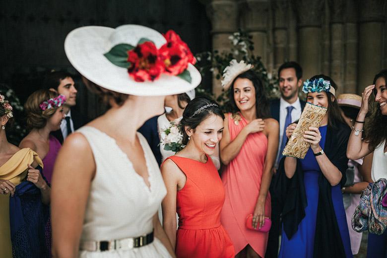 bilbao_weddings