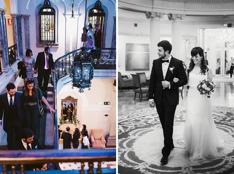 wedding_bilbao-46