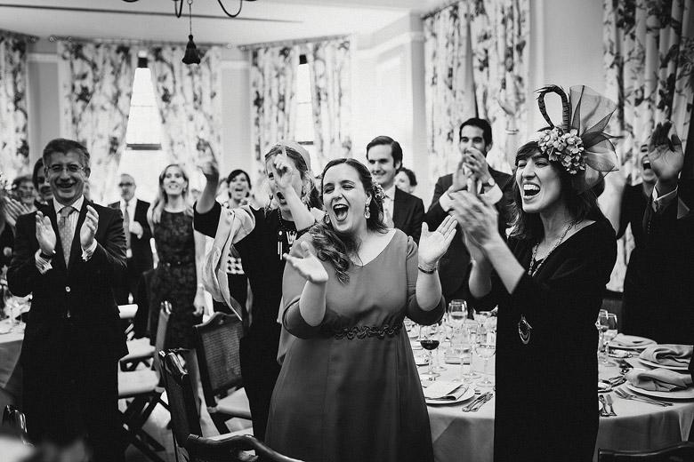 wedding_bilbao-47