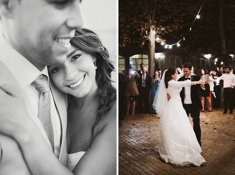 wedding_bilbao-48