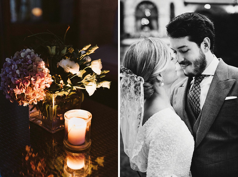 wedding_photographer_bilbao-50