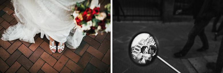 wedding_photographer_bilbao-52
