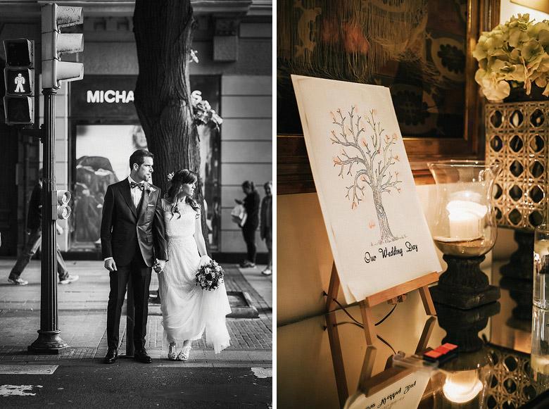 wedding_photographer_bilbao-56