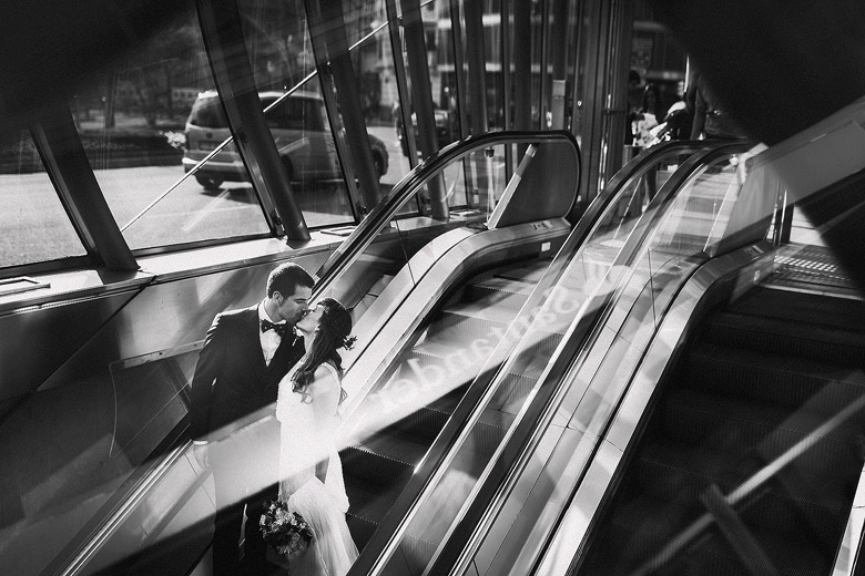 wedding_photographer_bilbao-57