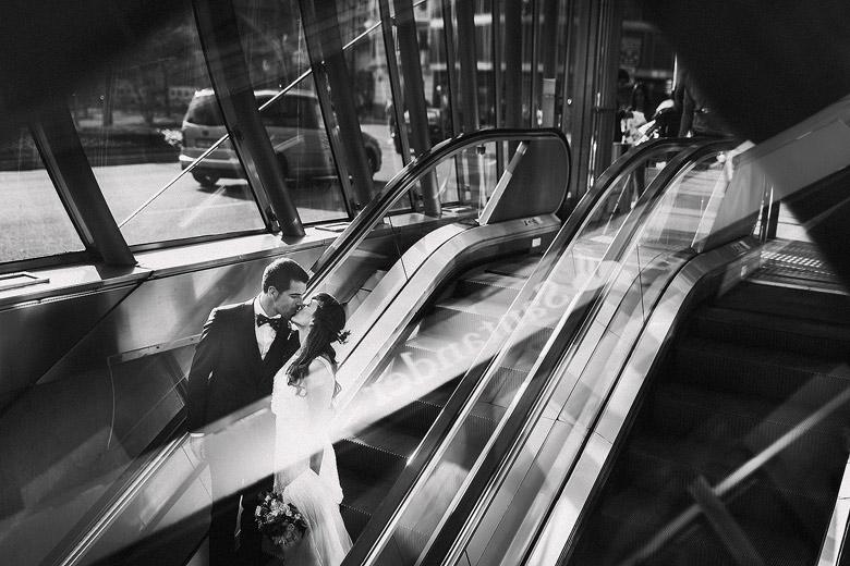 wedding_photographer_bilbao-57
