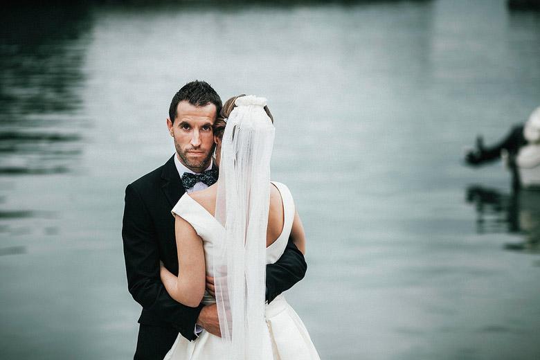 wedding_photographer_bilbao-59