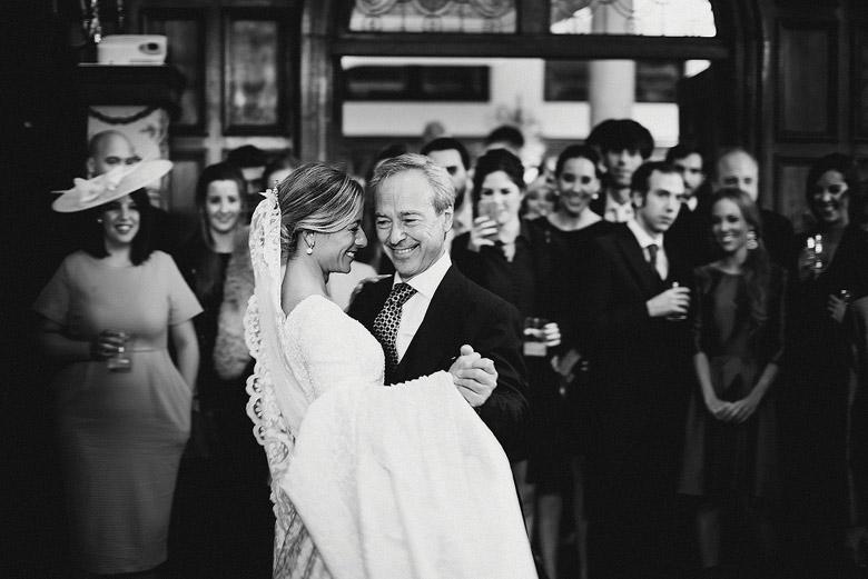 wedding_photographer_bilbao