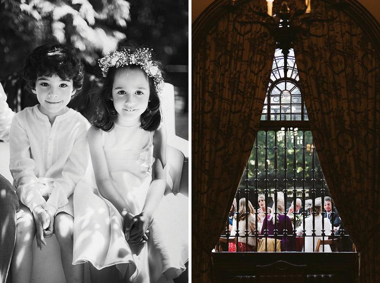 weddings_basque_country-62