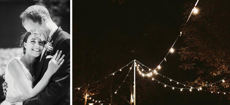 weddings_basque_country-63