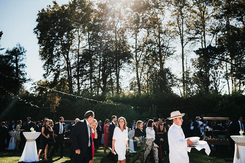 weddings_basque_country-64
