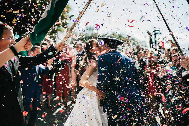 weddings_basque_country-66