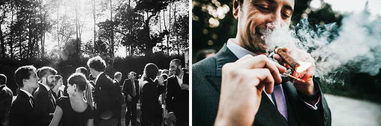 weddings_basque_country-67