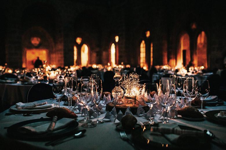 weddings_bilbao-70