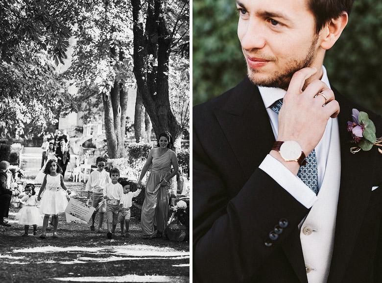 weddings_bilbao-73