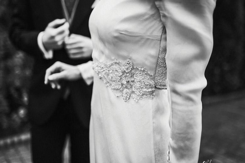 weddings_bilbao-74