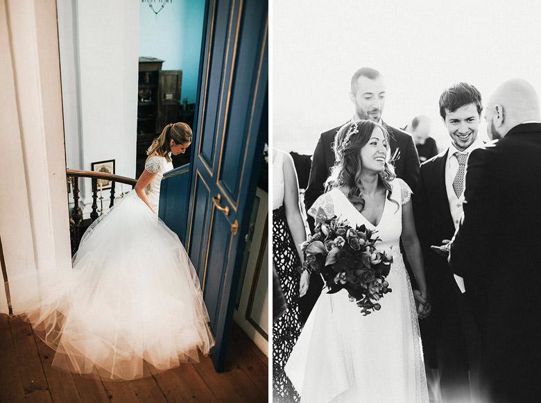 weddings_bilbao-75