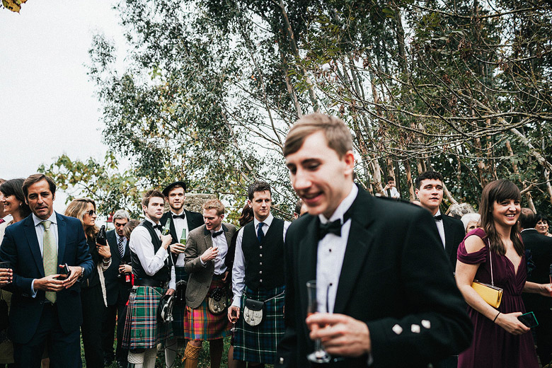 weddings_bilbao-76