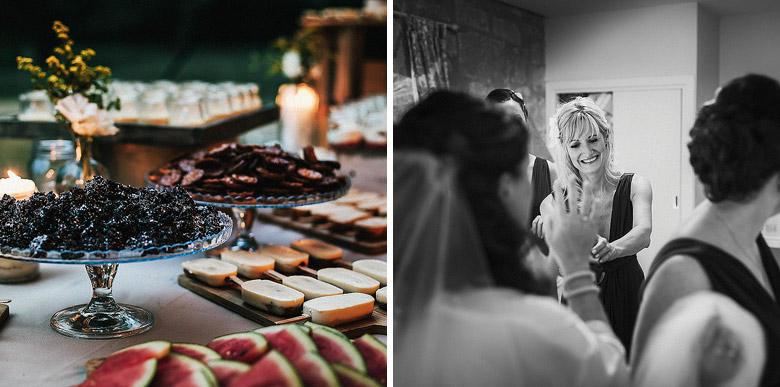 weddings_bilbao