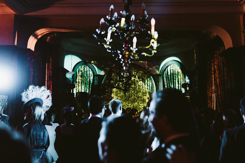 weddings_euskadi-79v2