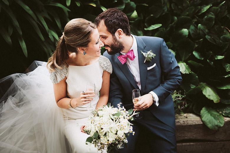 weddings_euskadi