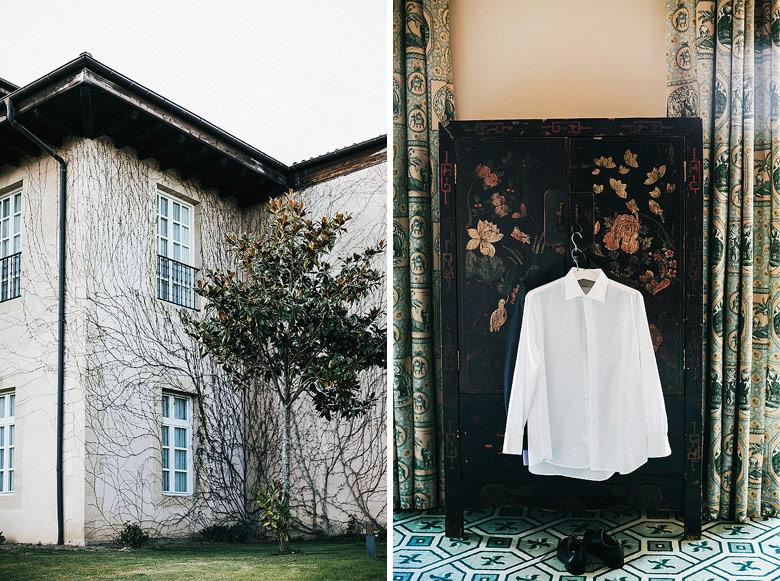 boda palacio de urgoiti