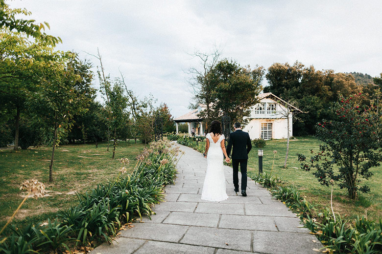 bodas_palacio_de_urgoiti-27