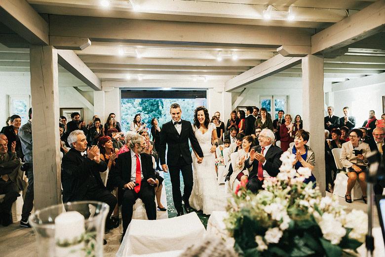 bodas_palacio_de_urgoiti-28