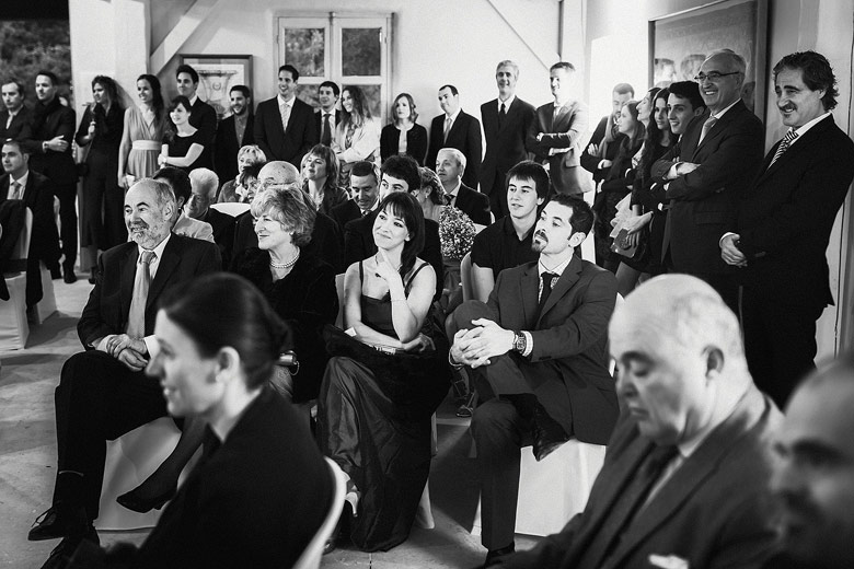 bodas_palacio_de_urgoiti-29
