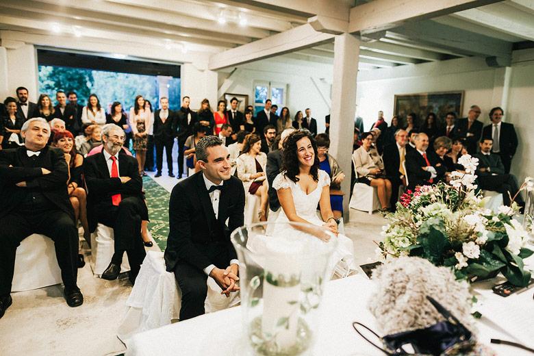 bodas_palacio_de_urgoiti-31
