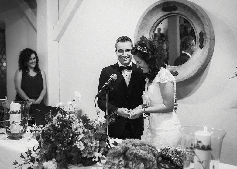bodas palacio de urgoiti
