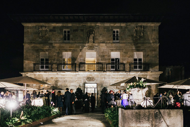 bodas_palacio_de_urgoiti-35