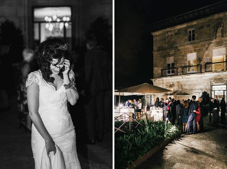 bodas_palacio_urgoiti-37