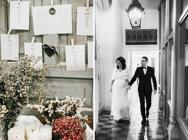 bodas_palacio_urgoiti-39