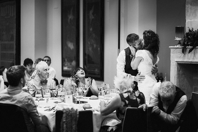 bodas_palacio_urgoiti-41