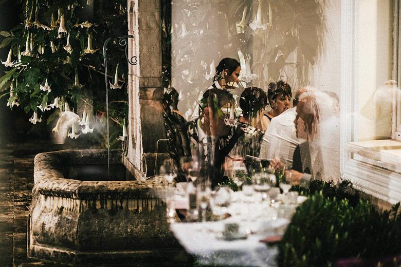 bodas_palacio_urgoiti-42