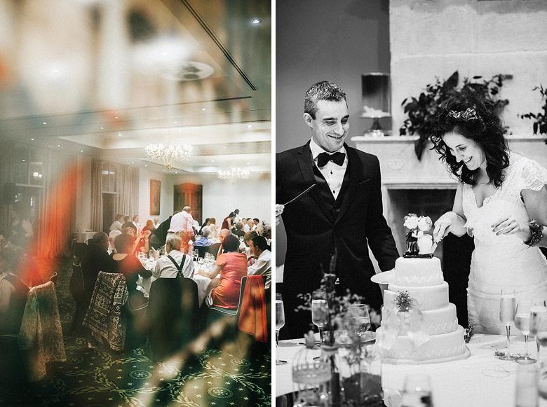 bodas_palacio_urgoiti-44