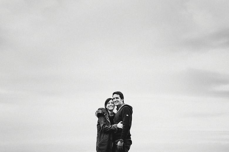 fotografo_parejas_getxo-01