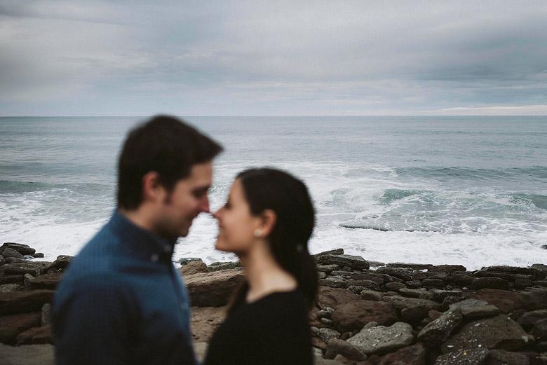 fotografo_parejas_getxo-11
