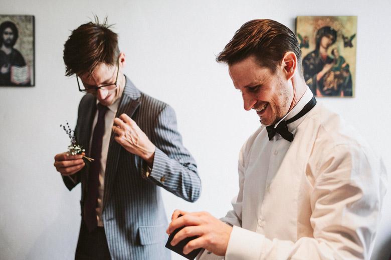 wedding_northern_spain-006