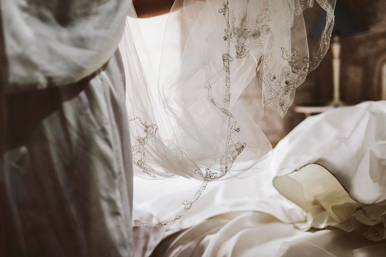 wedding_northern_spain-012