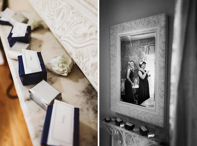 wedding_northern_spain-014