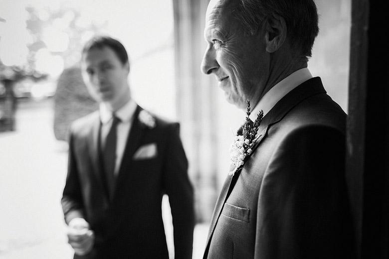 wedding_northern_spain-018